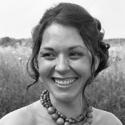 Amanda Frayer